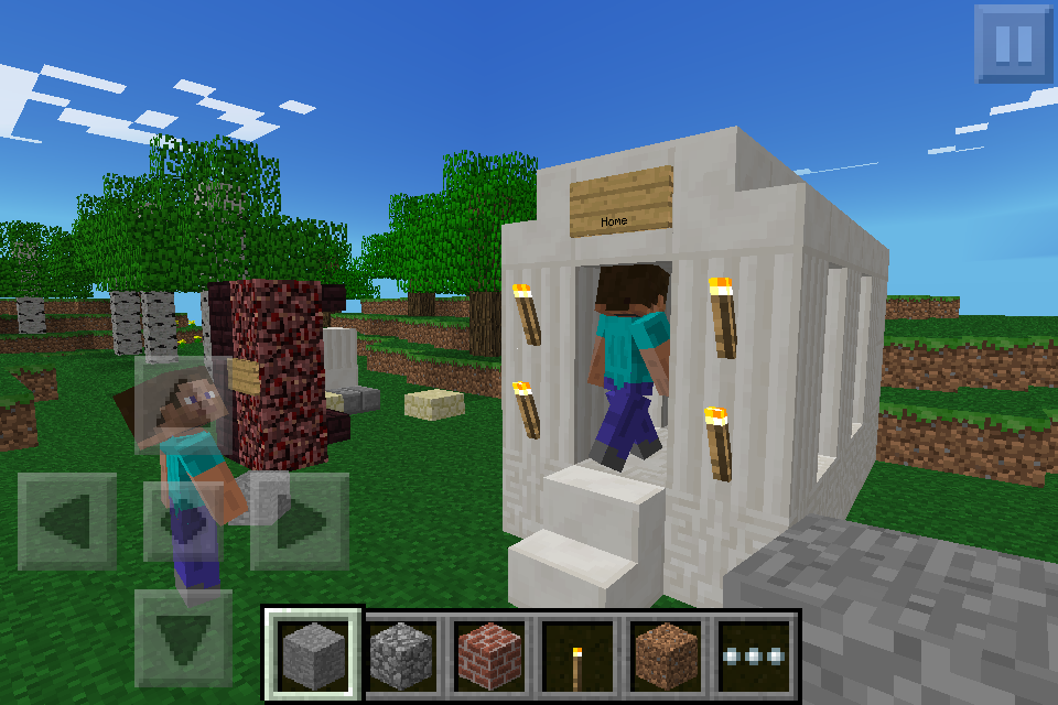 minecraft-pocket-edition-iphone
